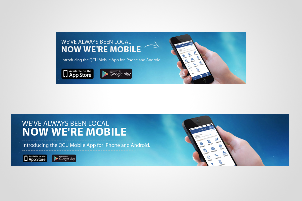 mobile phone services advertising and the Mobile represents a fundamental shift  mobile phones are changing the world of retail  is changing the way we discover and buy products and services.