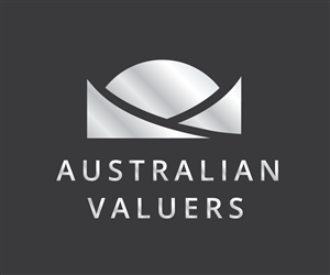 Logo Design by Design by Amy - Australian Valuers needs a New Logo and Web Design