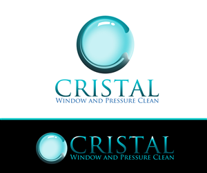165 bold serious pressure cleaning logo designs for for Window cleaning logo ideas