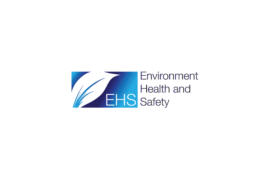 environmental health and safety Safety, health, environment & risk management's (sherm) mission is to work in conjunction with the uthealth community to ensure that education, research.