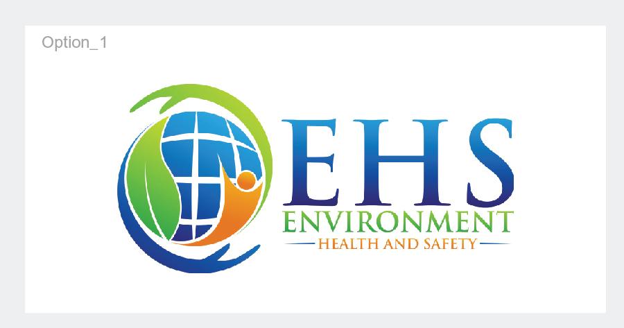 Business Logo-Design für Environment, Health and Safety ...