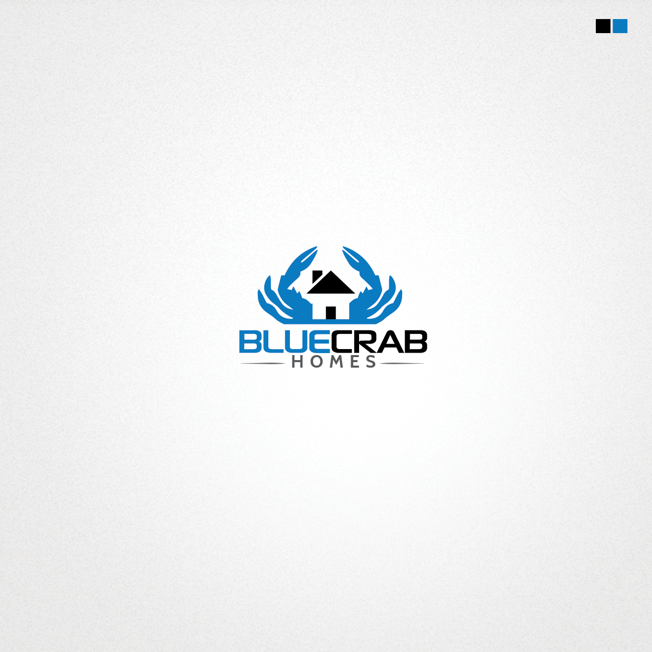 Logo Design for Steve McDonald by Graphicsbox | Design #4977900