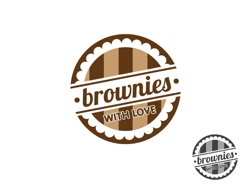 Logo Design for Carol Tudor-Jones by TRUDESIGN | Design #4989611