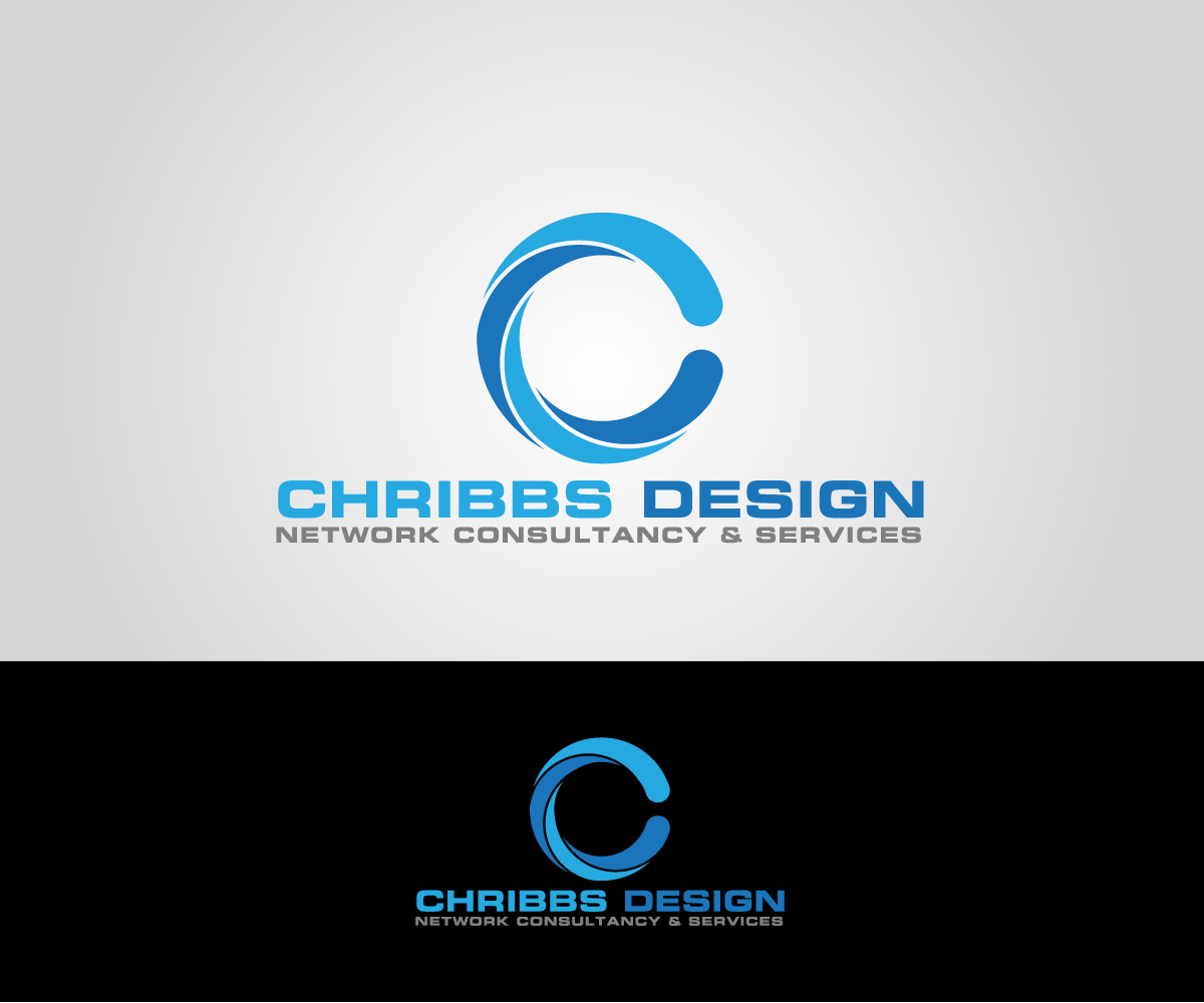 Modern professional business logo design for title for Design consultancy services
