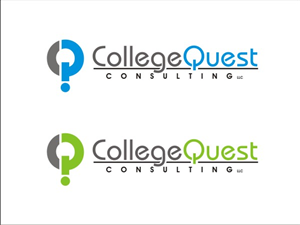 Logo Design job – College Planning Services Logo Design & Business Cards – Winning design by subhadip