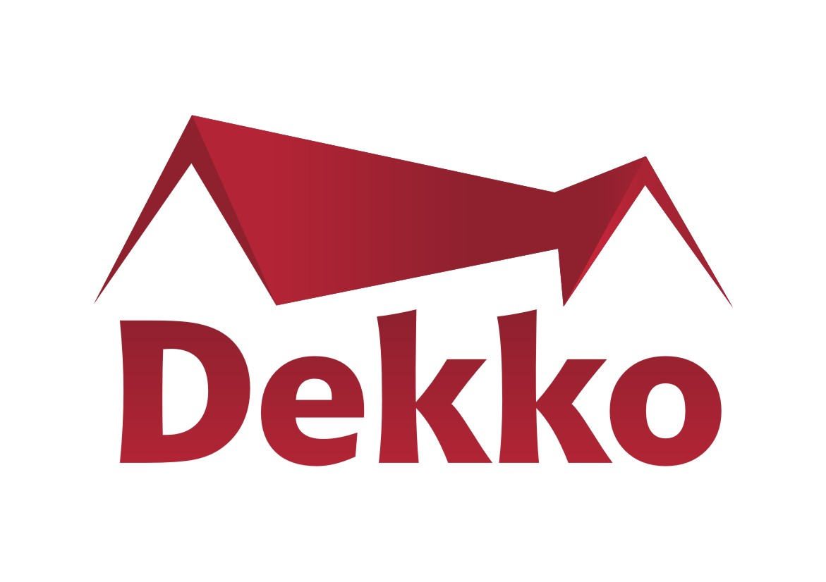 Graphic Design by pixeljuice for LOGO DESiGN for Dekko - Design #6928