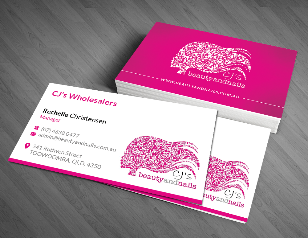 Business business card design for a company by artman design 5041886 business business card design for a company in australia design 5041886 reheart Images