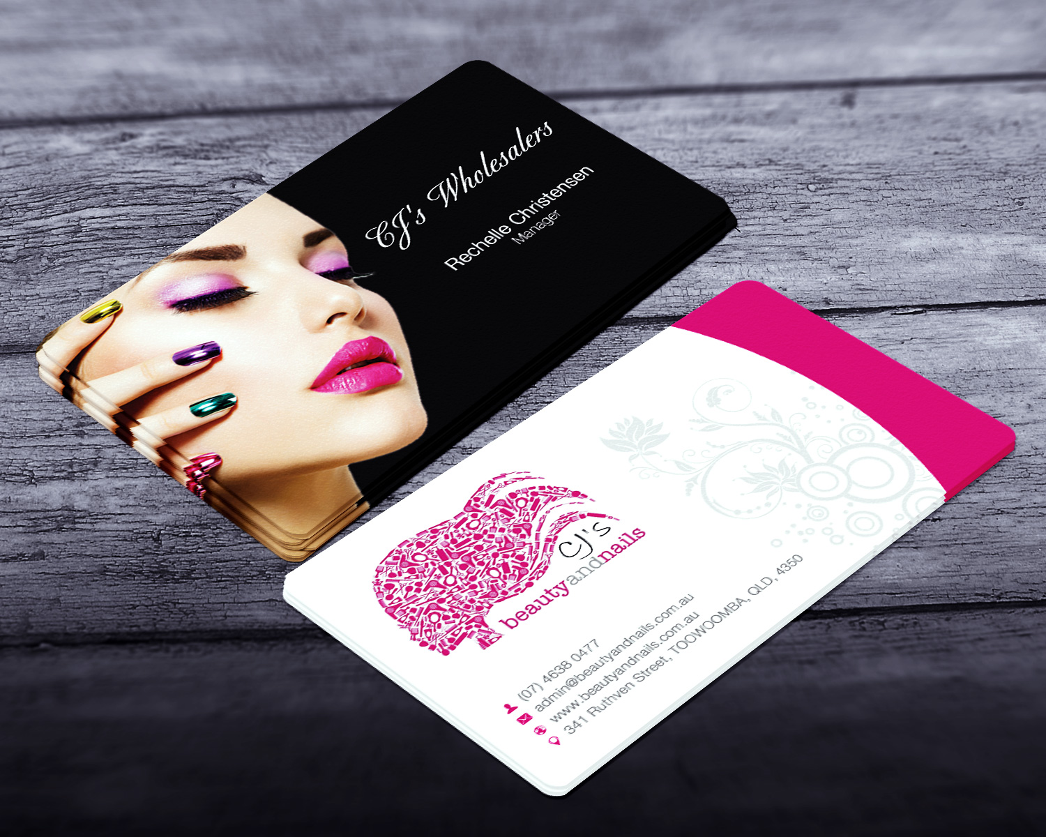Business business card design for a company by creation lanka business business card design for a company in australia design 5011229 reheart Choice Image