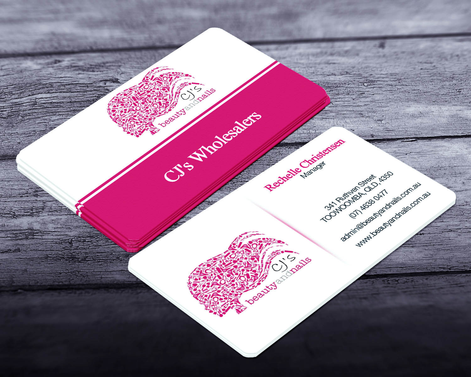 Business business card design for a company by creation lanka business business card design for a company in australia design 5011244 reheart Images