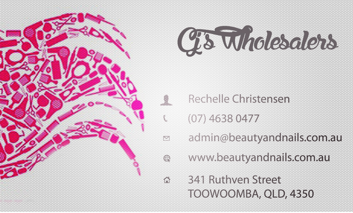 Business business card design for a company by dilzhan design 5016803 business business card design for a company in australia design 5016803 reheart Images
