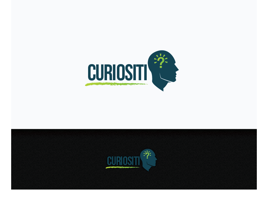 Logo Designing Learning Logo Design Design Design
