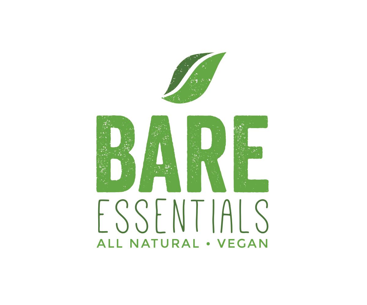 Logo design essentials