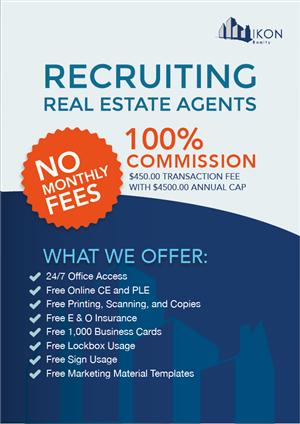 26 flyer designs real estate flyer design project for a business
