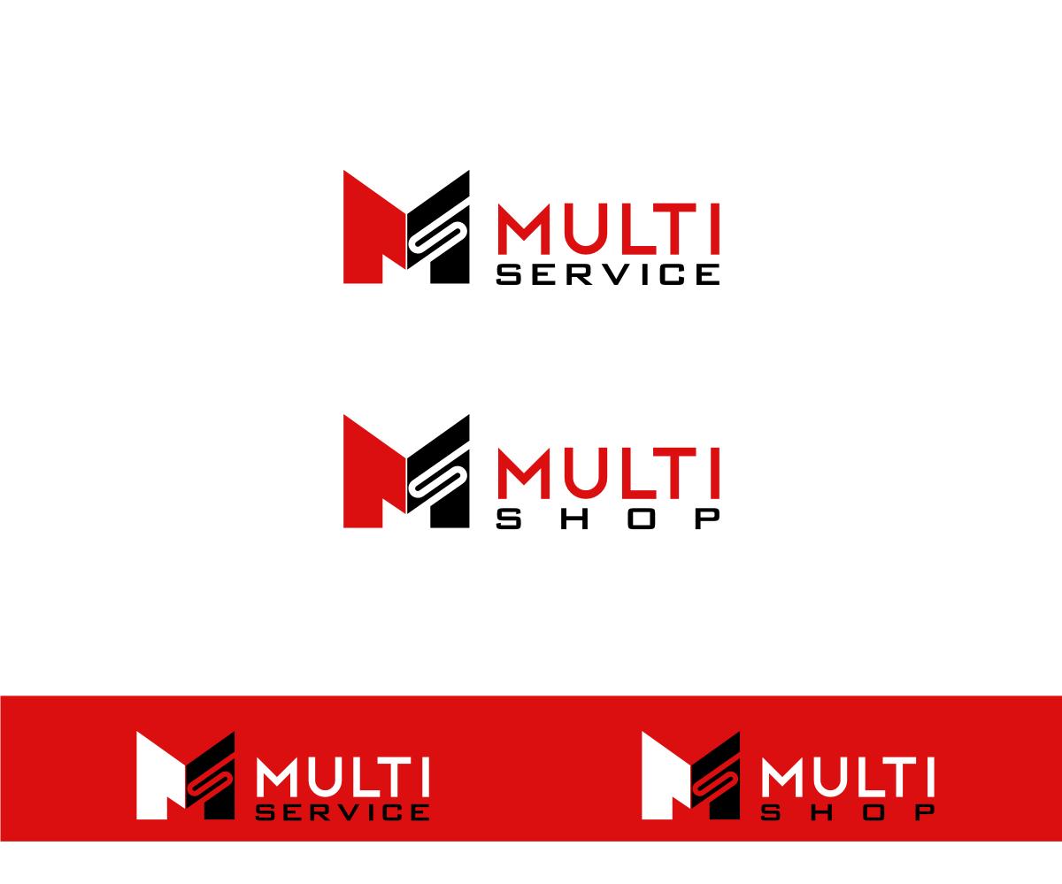 Design De Logo Par Pangestu Pour Ce Projet