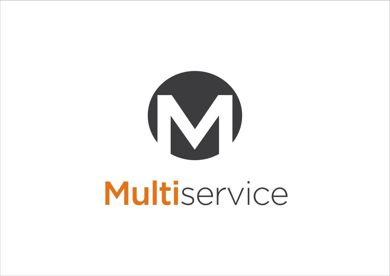 Design De Logo Moderne Masculin Electronics Pour A Company En Aux Sweden