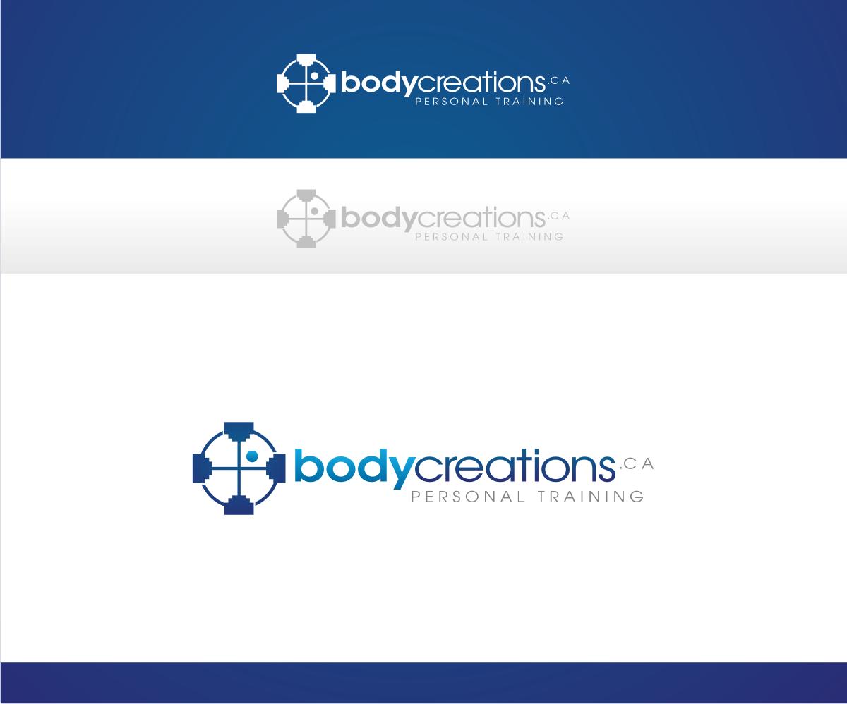 Modern professional advertising logo design for for D for design