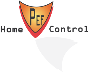 Logo Design for Home Automation Logo and Slogan by Xtra creative