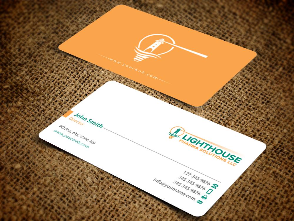 76 Elegant Business Card Designs | Business Business Card Design ...