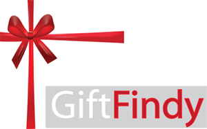 Logo Design for Gift recommender app by Xtra creative