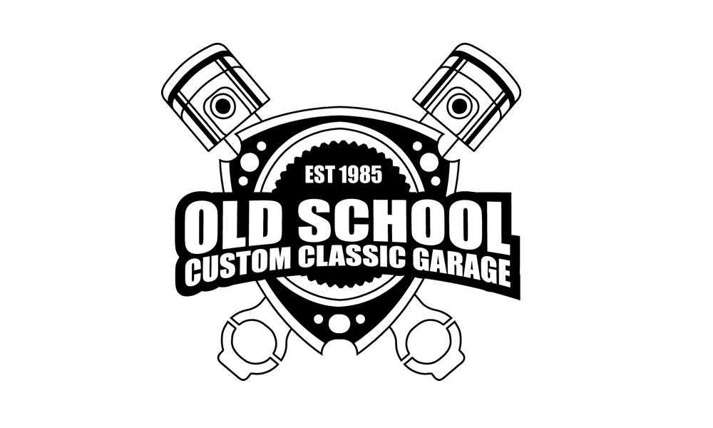 Bold Professional Logo Design Design For Jake Stokes A