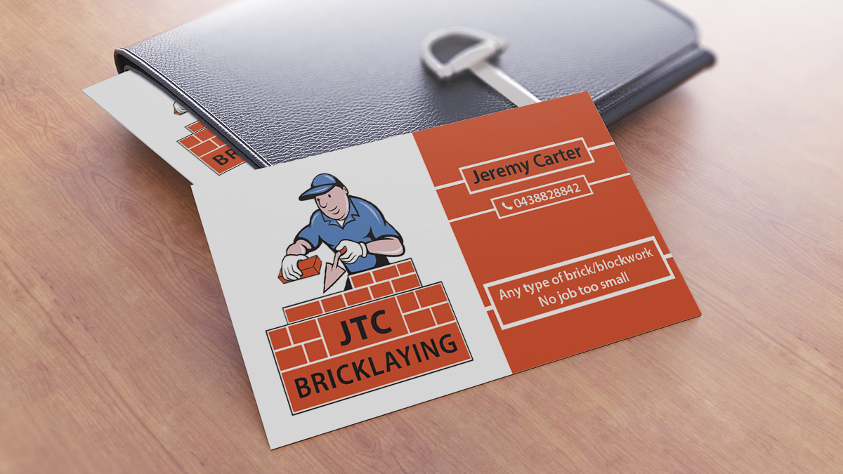 Business Business Card Design for a Company by Stylez Designz ...