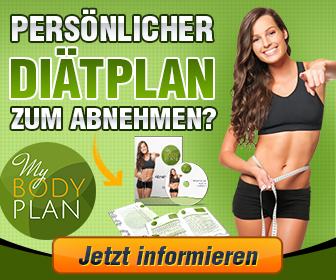 Weight Banner Ad Design For A Company By Web Skippers Design 5095527