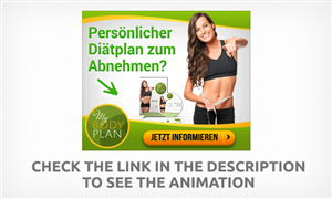 23 Banner Ad Designs Weight Banner Ad Design Project For A