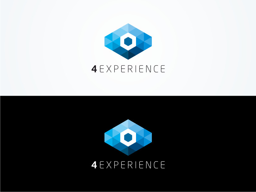 161 Professional Logo Designs for 4Experience a business ...  161 Professiona...