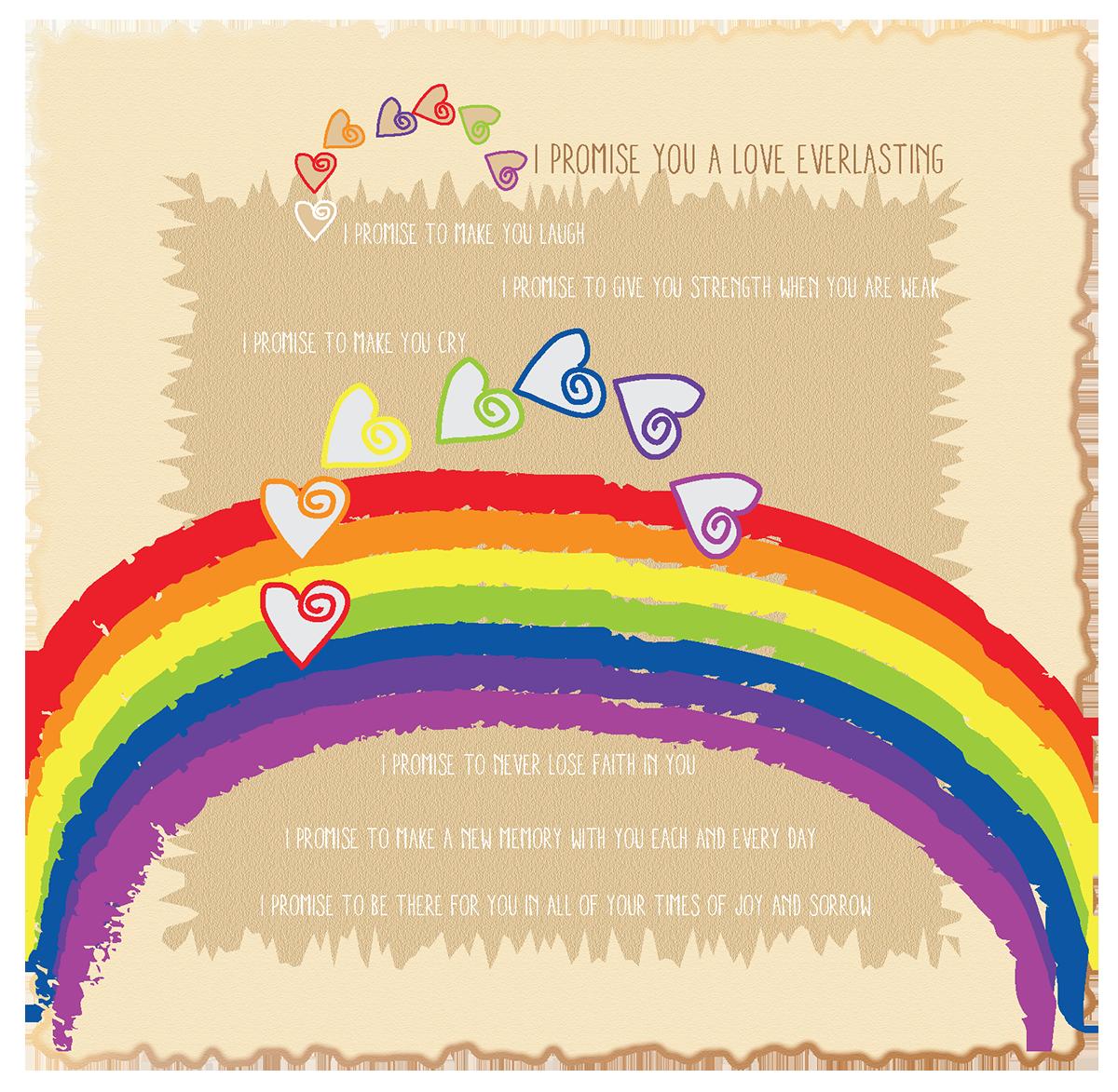Elegant playful greeting card design for arad inc by joy design elegant playful greeting card design for arad inc in united states design 5065296 m4hsunfo