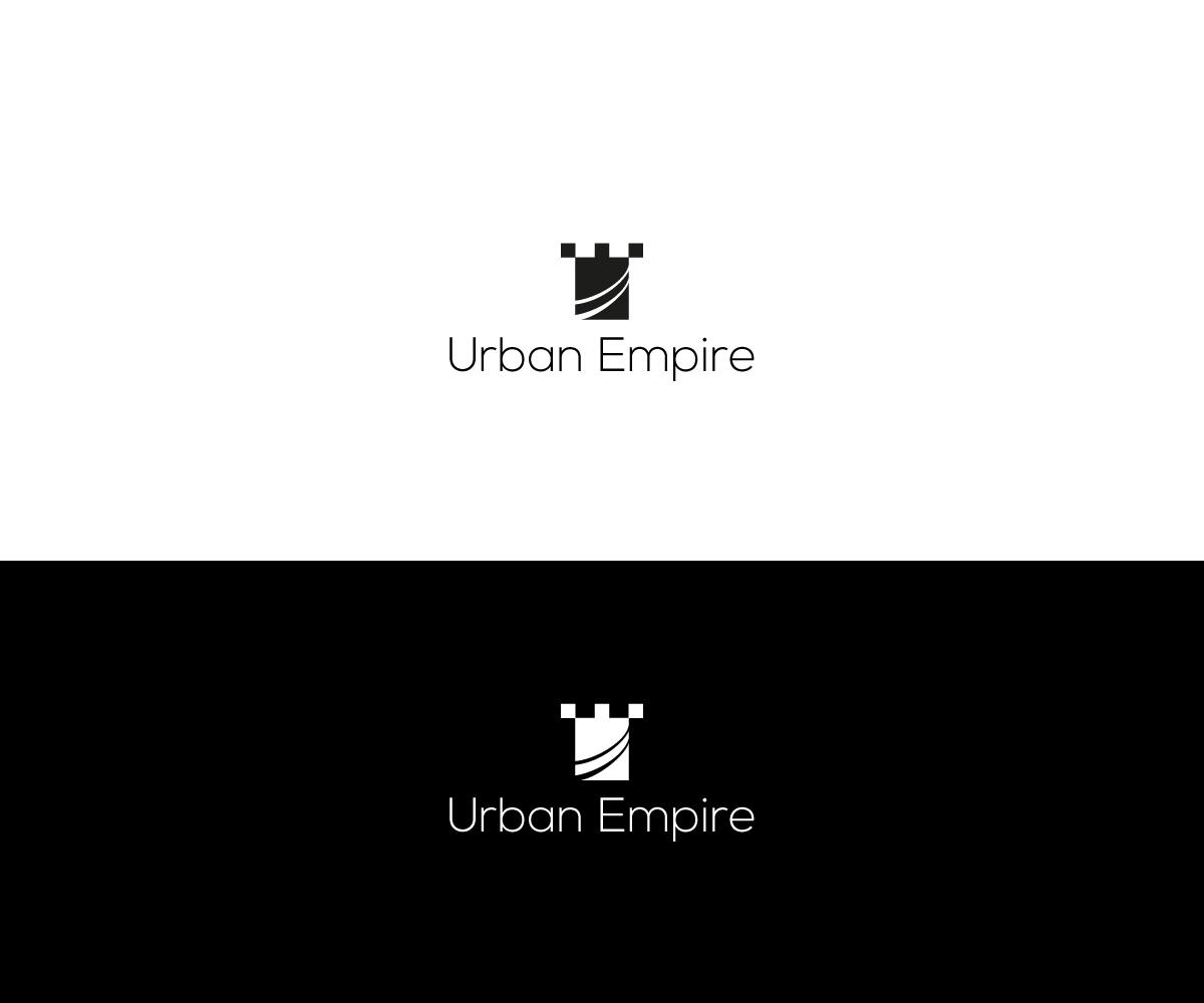102 Professional Clothing Logo Designs for URBAN EMPIRE a ...  102 Professiona...