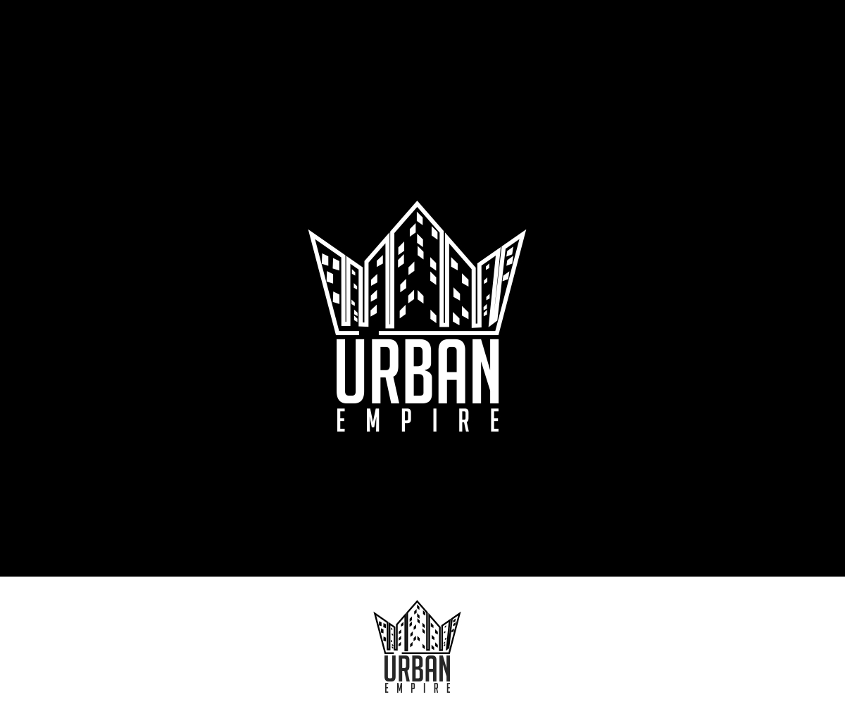 102 professional clothing logo designs for urban empire a