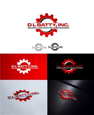 Logo Design by stevani - Logo Design