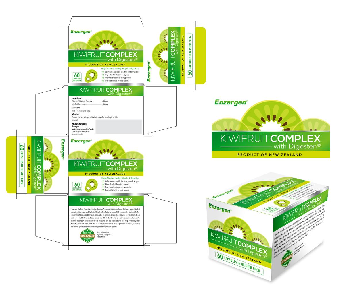 Tea Packaging Design Templates