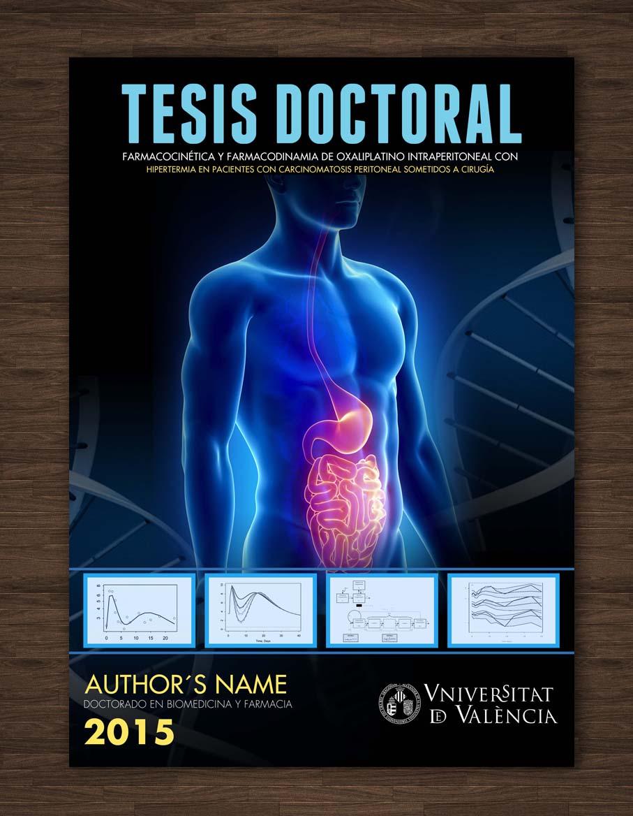 University Book Cover Design : Professional elegant book cover design by esolz