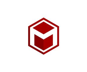 Logo Design by Edu Morente - M Cubed Branding and Design Agency Needs a Logo ...