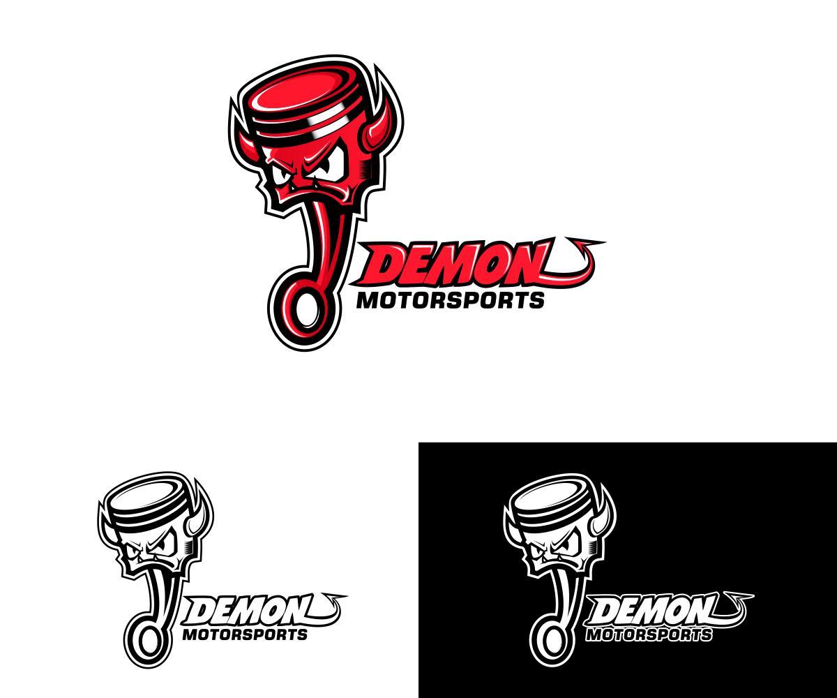 Piston Logo Design | www.pixshark.com - Images Galleries ...