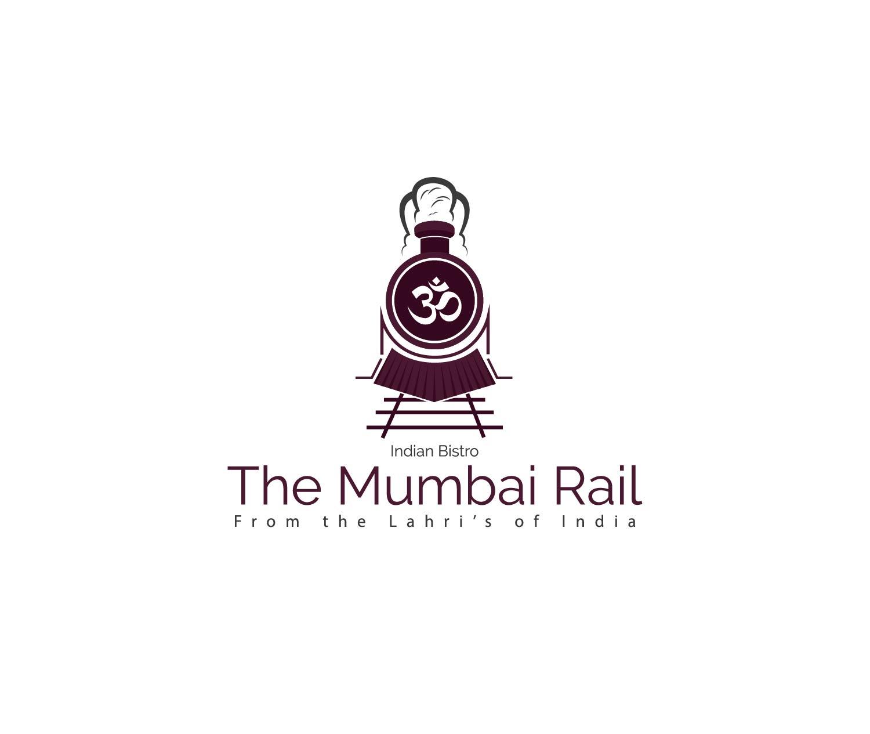 Logo Design Mumbai Logo Design Design 5147892