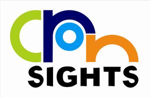 Logo Design by id4brands