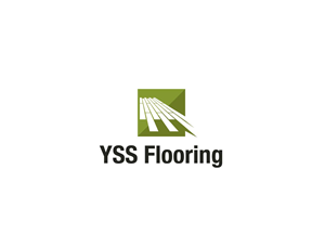 Flooring Logo Design Galleries For Inspiration Page 2