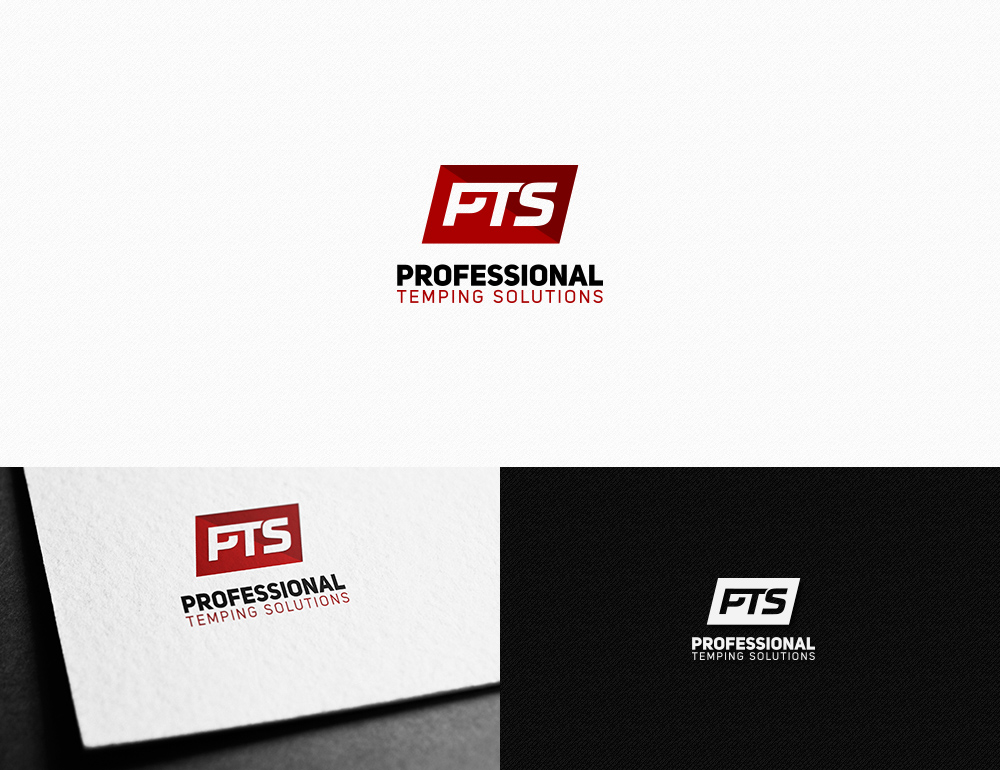 business logo design for a company in australia design 5125017