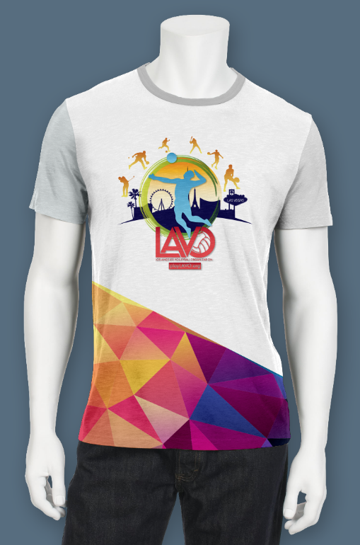 Cool tshirt designs for organizations for Modern t shirt designs