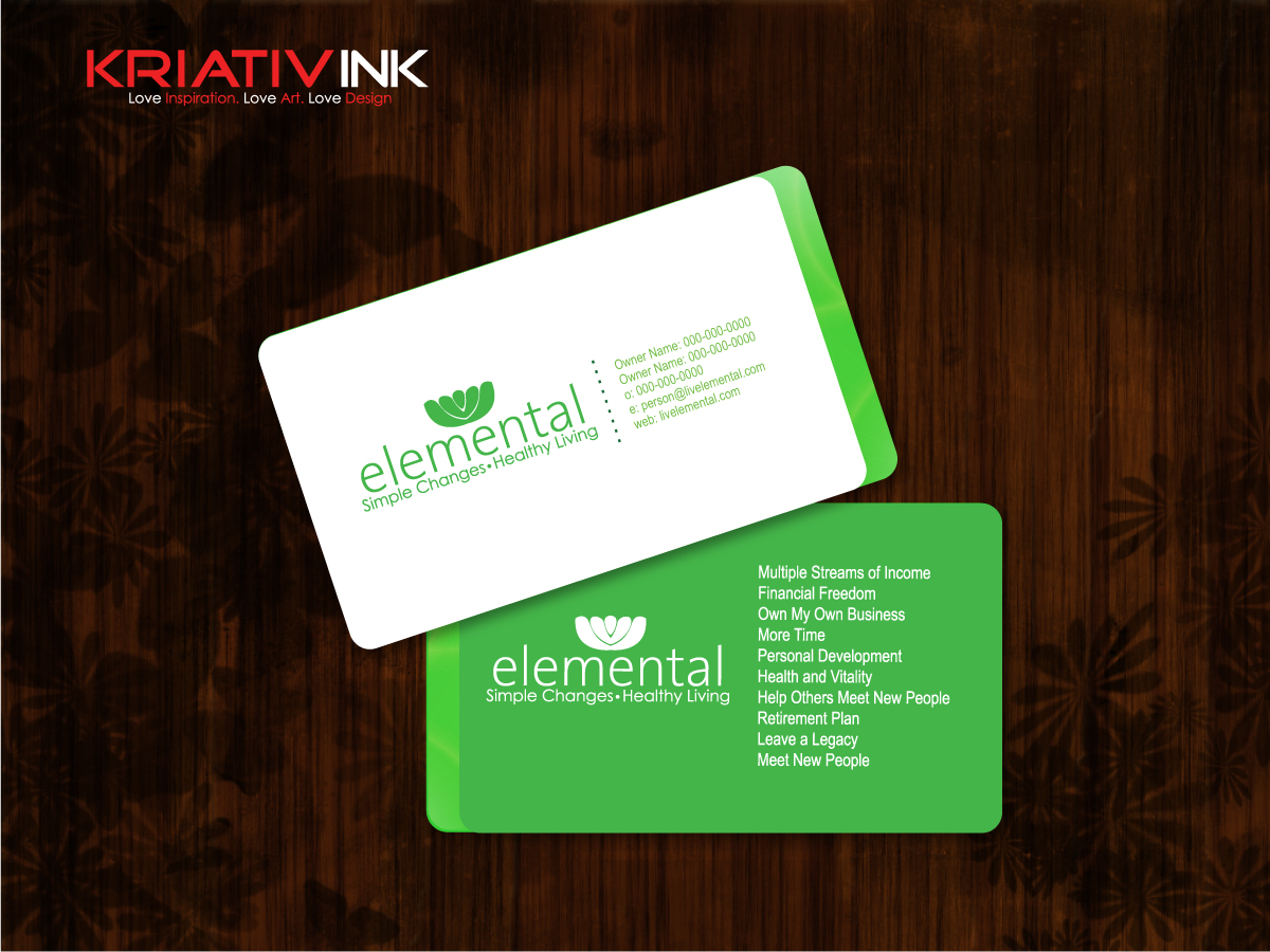 12 Modern Stationery Designs | Health Stationery Design Project for ...