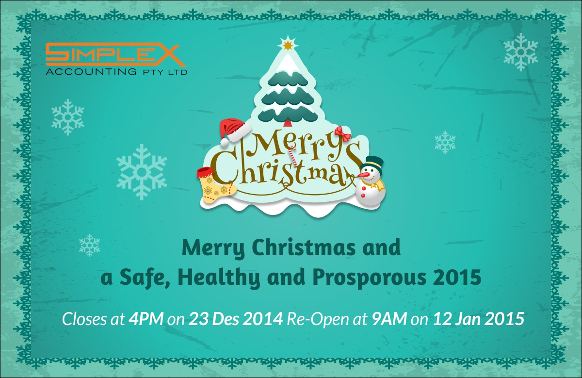 Company Christmas Message C I Thornburg Christmas Message C I