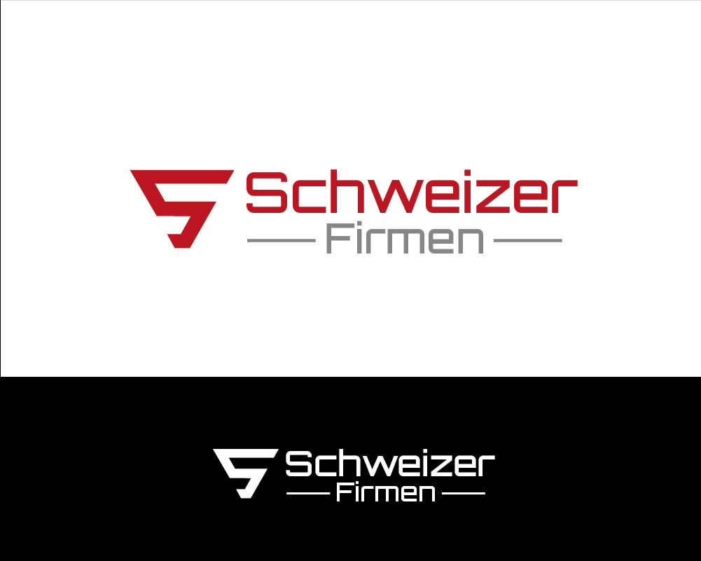 Designer Firmen serious professional logo design for lightswan gmbh by kyle20
