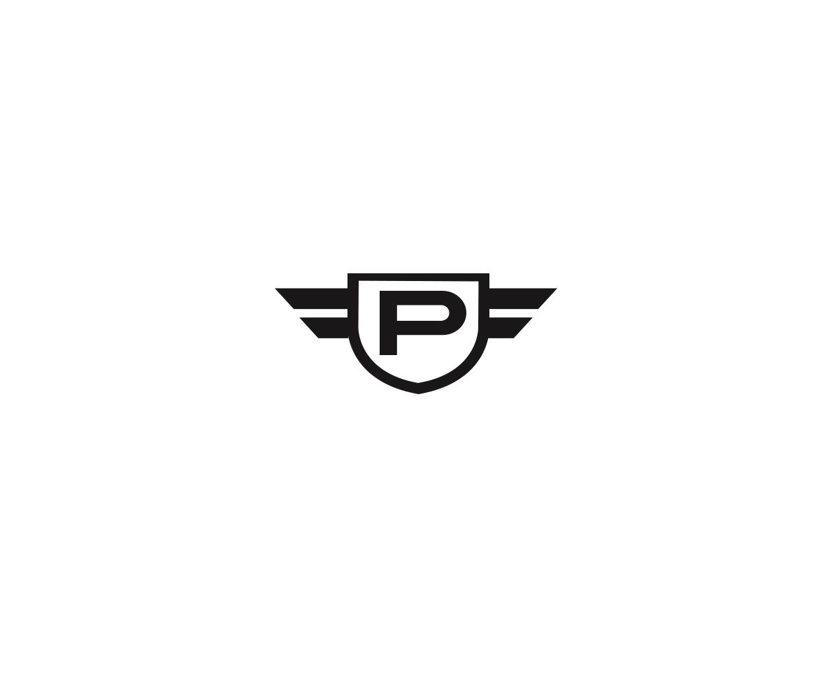 Protocol Marketing logo