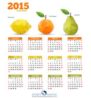 Kalender design individuelle kalender kreativleistung for Kalender design