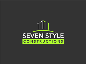 construction logo design galleries for inspiration page 10