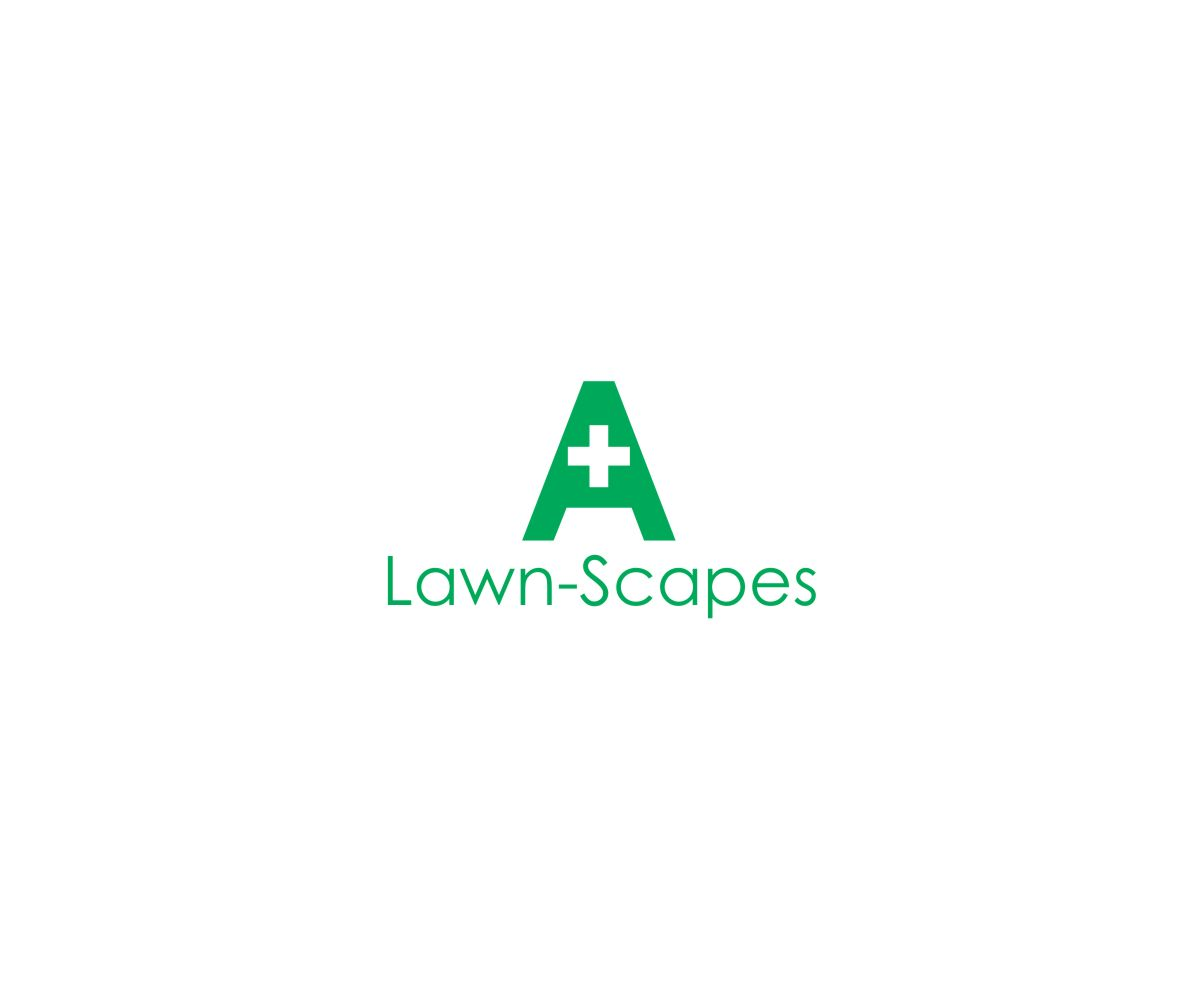 lawn care logo design galleries for inspiration lawn care logo design by rakesh mohan