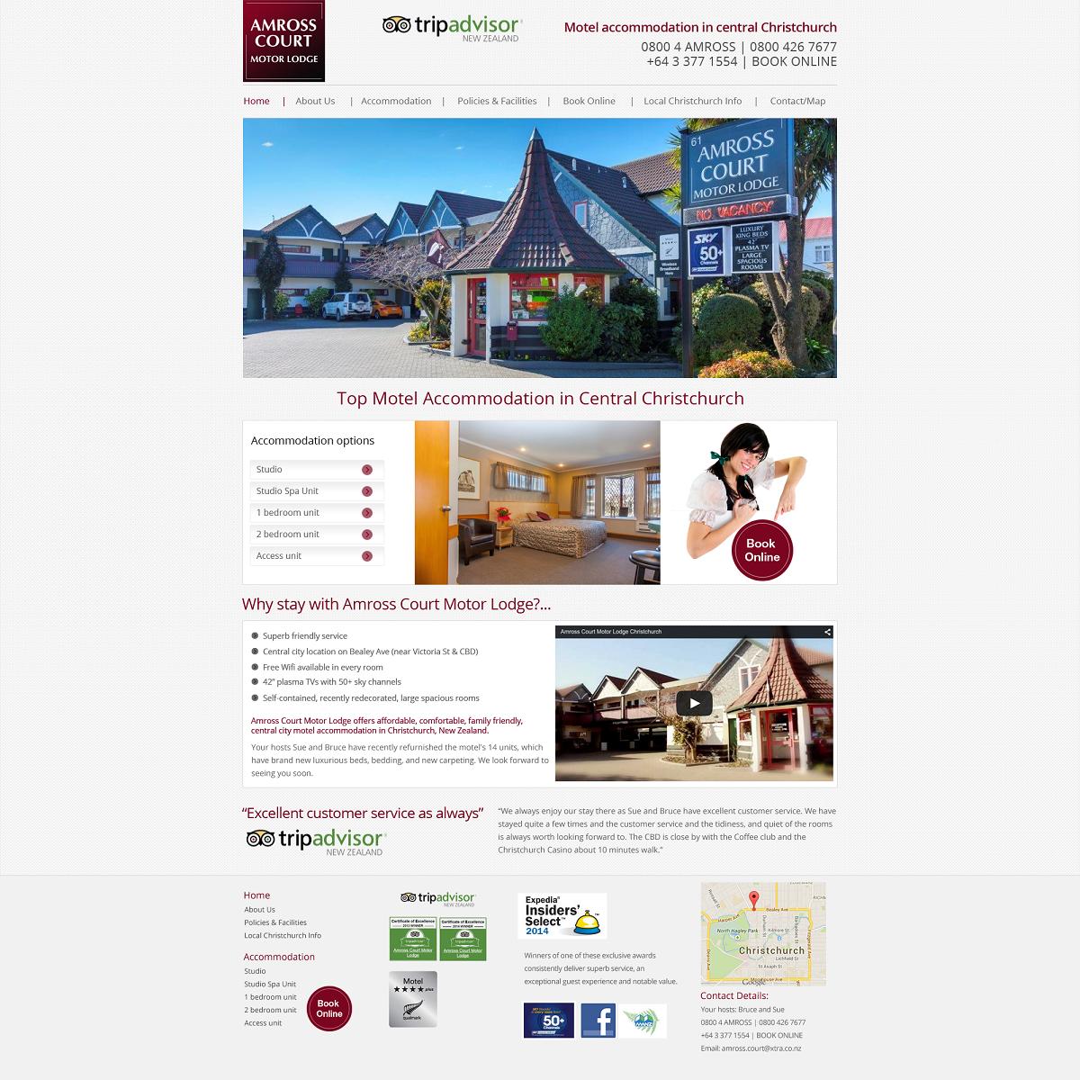 Web Design For Web Genius By Lv2 Design 5160425