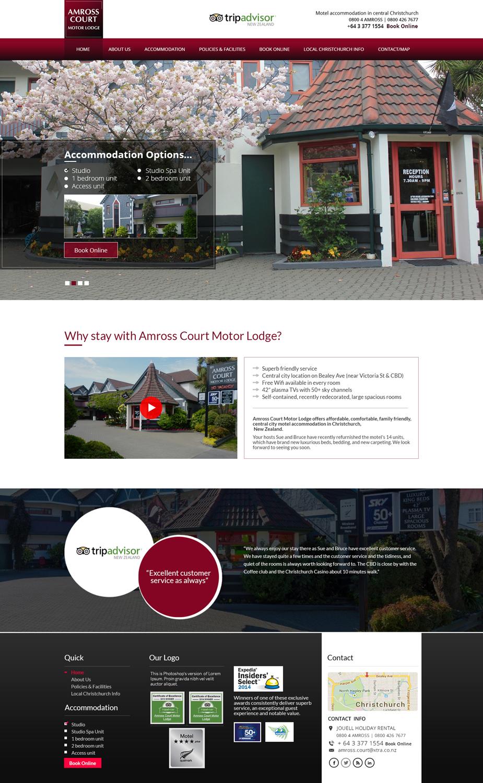 Web Design For Web Genius By Bold Design 5136493